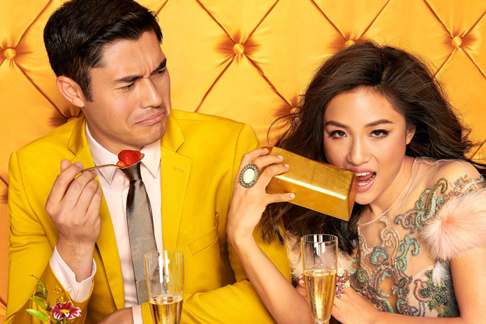 crazy-rich-asians-3