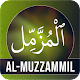 Surah Muzammil Download for PC Windows 10/8/7