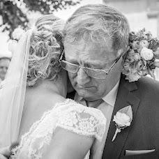 Photographe de mariage Patrick Babou (babou). Photo du 13.05.2016