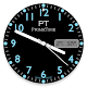Watch Face Prime Time