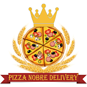 Pizza Nobre Delivery
