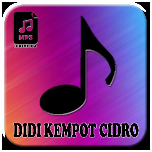 Download Mp3 Didi Kempot Soal Usbn Matematika Wajib Sma