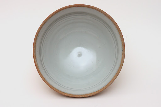 Mike Dodd Large Salad Bowl 01