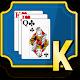 Klondike Solitaire HD (game)