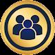 Circle - Group Savings App APK