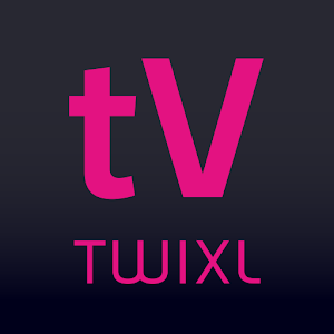 Twixl Viewer Classic download