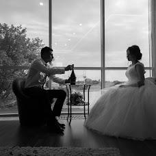 Wedding photographer Mariya Lambe (MaryLambie). Photo of 25.09.2018