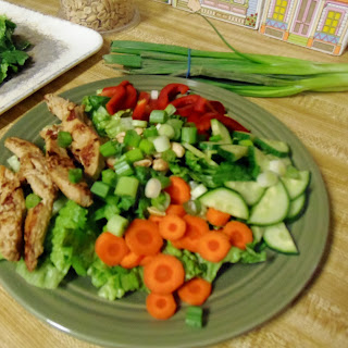 Dairy Free Chicken Dinners Recipes.