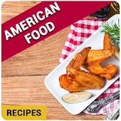 Tasty American Food Best Recipes