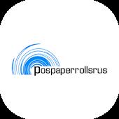 Tải Game Pos Paperrolls