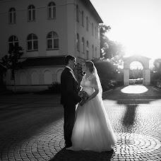 Wedding photographer Anna Kirillova (AnnaPhotography). Photo of 23.11.2017