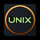 Learn - UNIX Download on Windows