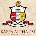 Official Kappa KΑΨ App