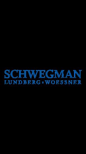 Schwegman University