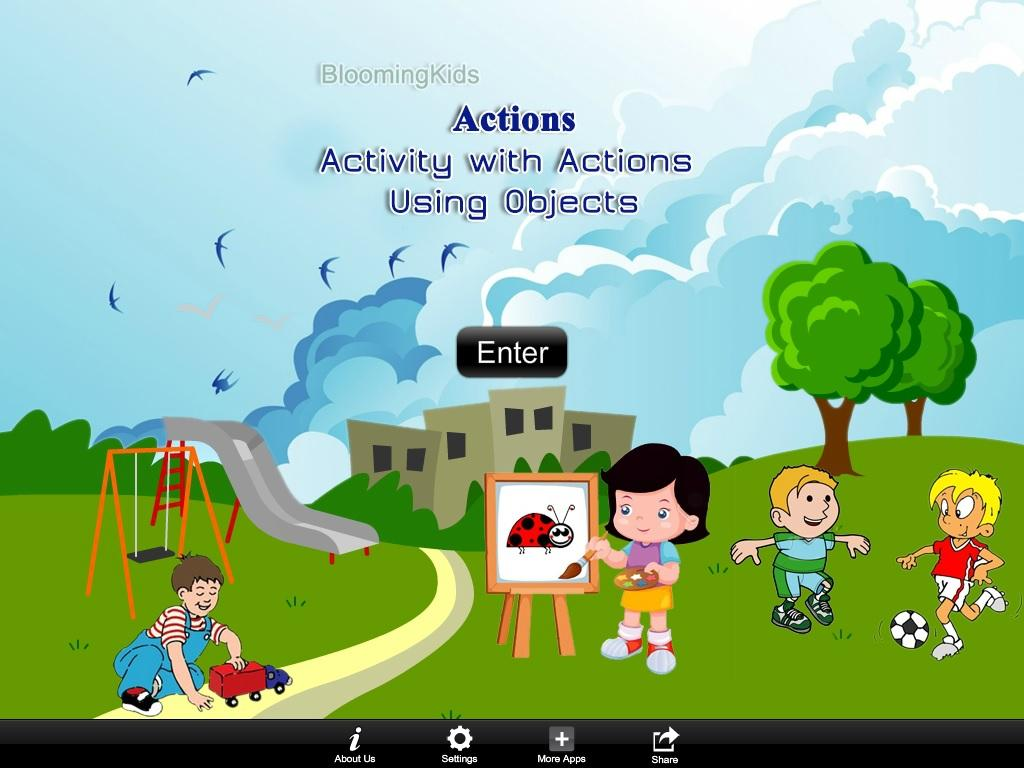 Activity with Act. Use Ob Lite- screenshot