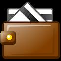 Financisto - Personal Finance Tracker icon