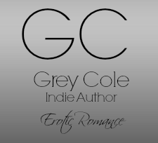 grey cole author bio.png