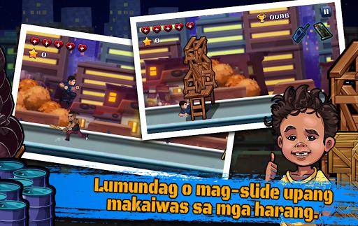 FPJ's Ang Probinsyano 1.0 screenshots 2