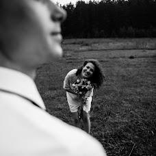 Wedding photographer Viktor Sudakov (VAsudakov87). Photo of 27.07.2017