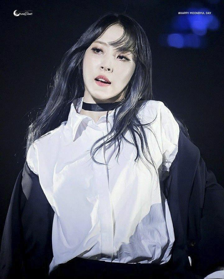 black hair 37