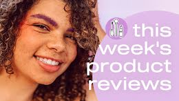This Week's Products - YouTube Thumbnail item