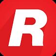 Rajoo Social