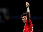 Une absence confirmée au Bayern Munich pour affronter le PSG