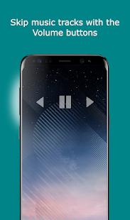 Bixby Button Remapper - bxActions