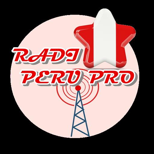 Radio Peru Pro