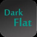 DarkElegantUi - Cm12/12.1 APK Cracked Download