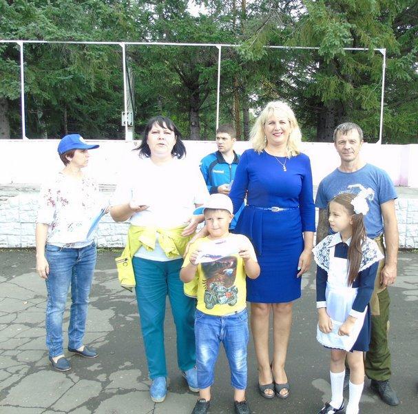 http://ivanovka-dosaaf.ru/images/dsc06467.jpg