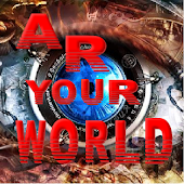 Augmented Reality Your World