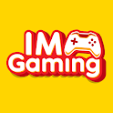 IM Gaming - Play Battles & get Free17GB Data Daily icon