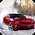 Rally Desert Racing Dirt  Car Drift X 3D file APK for Gaming PC/PS3/PS4 Smart TV