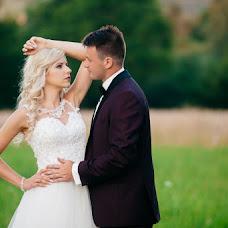 Wedding photographer Sebastian Srokowski (patiart). Photo of 30.07.2017
