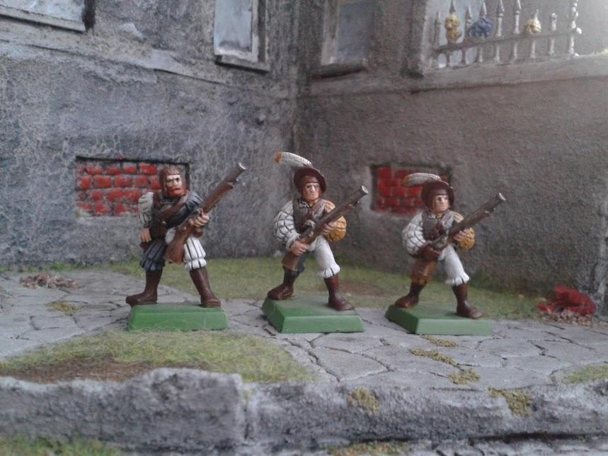 Armée du Sudenland GAPIlvszfatQWPbQTQEGRpPhC0-KGb-y8qeCNZ3Xvew=w859-h644-no