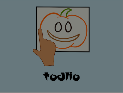 Todlio Screenshot