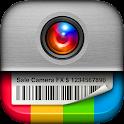 SALE 360 - Camera Photo Editor icon
