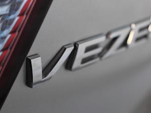 ヴェゼル RU3 ハイブリッド Z   26年式のカスタム事例画像 あおぞらさんの2020年08月05日07:19の投稿