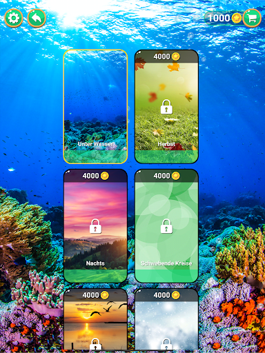 Wort Bild Stapel android2mod screenshots 8