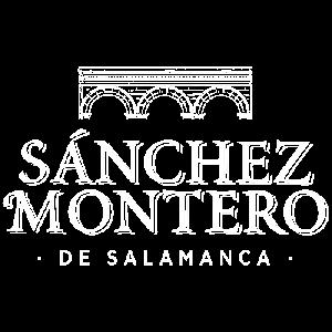 Sanchez Montero