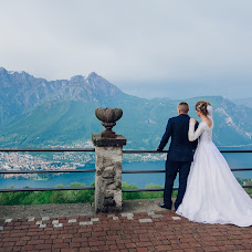 Wedding photographer Ivan Kuchuryan (livanstudio). Photo of 23.05.2017
