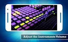 Electro Drum Pads 48のおすすめ画像5