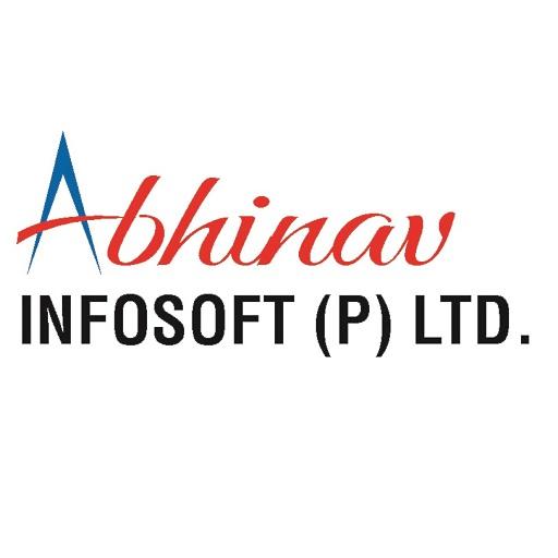 Abhinav InfoSoft Pvt Ltd avatar image