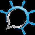 BoatChat (Beta) icon