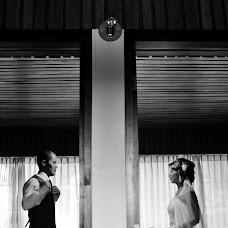 Fotógrafo de bodas Juan Carlos Ramirez Triana (jkrfoto). Foto del 22.06.2015