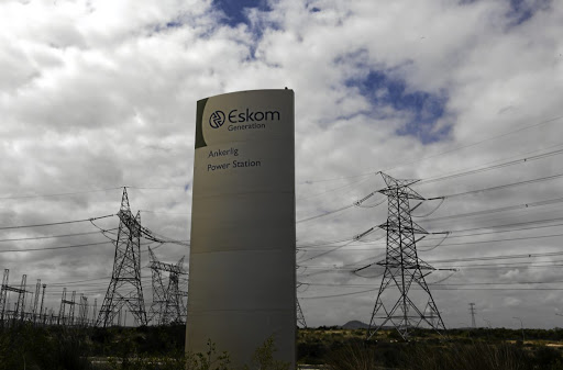 Workers down tools at Eskom power stations over pay, permanent jobs - SowetanLIVE