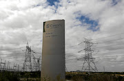 Eskom said on Wednesday it would enhance efforts to collect money owed by municipalities.