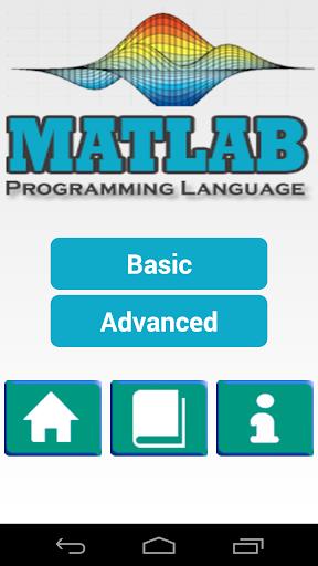 Learn Matlab Matlab Tutorial