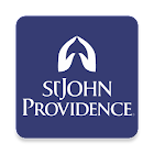 St. John Providence icon